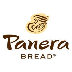 27-panera-bread.w700.h700
